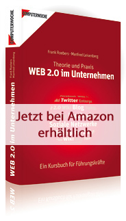 Das Buch